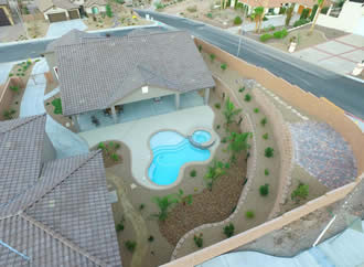 Latest Pool Gallery Photo