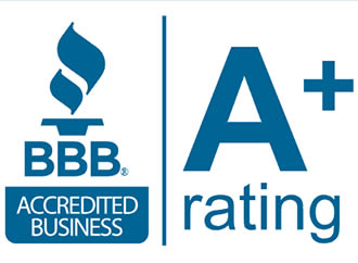 Pool Contractor BBB Accreditation