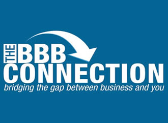 The BBB Connection